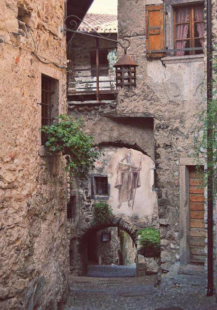 Trentino Alto Adige Tenno TN #TuscanyAgriturismoGiratola