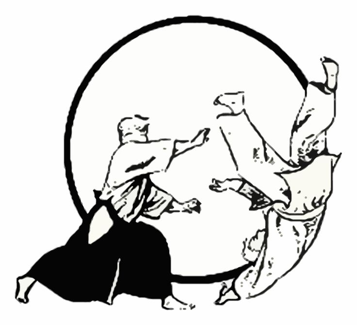 17 Best images about aikido on Pinterest | Karate, Calligraphy and ...
