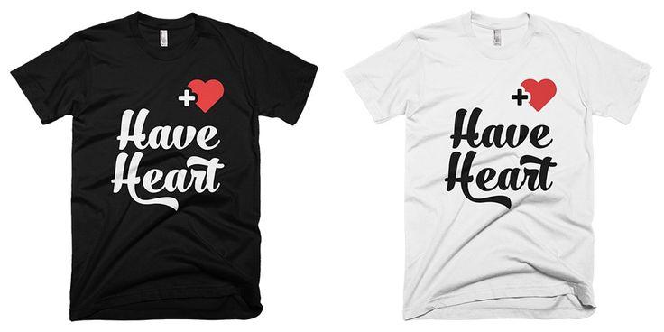 Mockup And Print File Generator Clothing Mockup Shirt Template Shirt Mockup