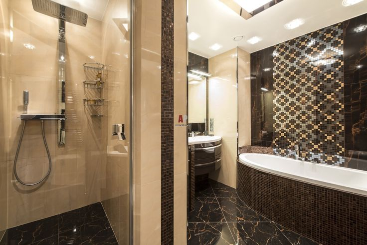Картинки по запросу современные ванны