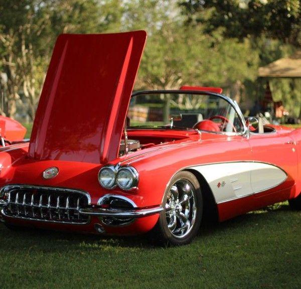 ASB Banquet 2012 164 | Car show, Car, Redlands