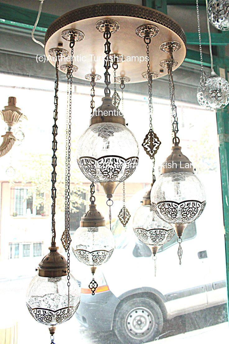 Best 25+ Moroccan chandelier ideas on Pinterest | Moroccan ...