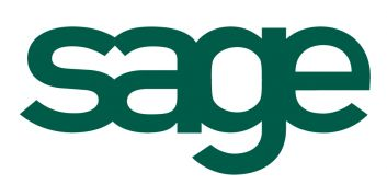 Meet this week's Featured Employer, Sage, a supplier of accounting and payroll software that offers a variety of full-time remote jobs all around the world.