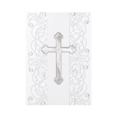 9 Best First Communion Cricut Projects Images On Pinterest