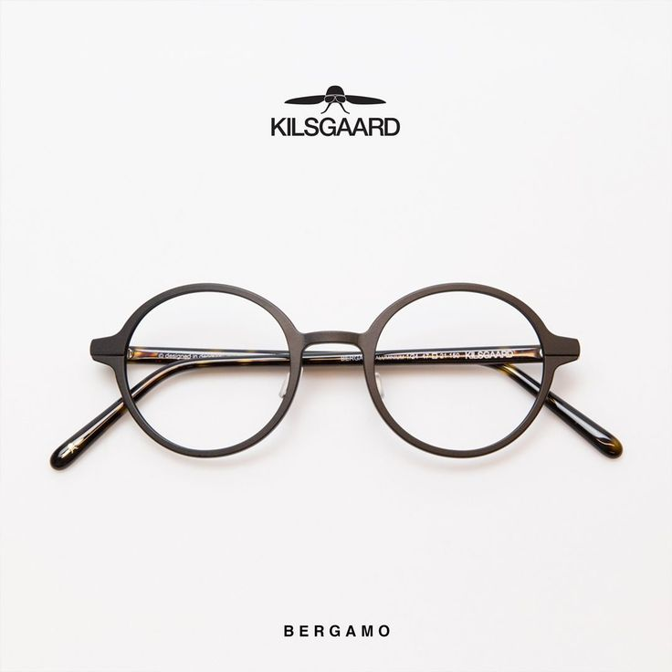 Each frame from Kilsgaard is an urban tribute to Danish design classics created with simplicity and elegance. Bergamo is made of sleek aluminum with a soft matte finish and is available in 5 elegant colors. ___ #kilsgaardeyewear #kilsgaard #aluminum #eyewear #frames #spectacles #briller #specs