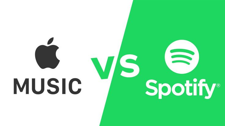Apple Music has more supporters than any other time in recent memory, however despite everything it can't make up for lost time to Spotify.