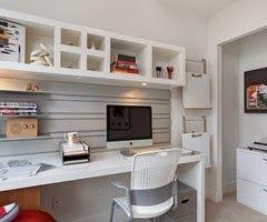 kleine slaapkamer inrichten - Google zoeken