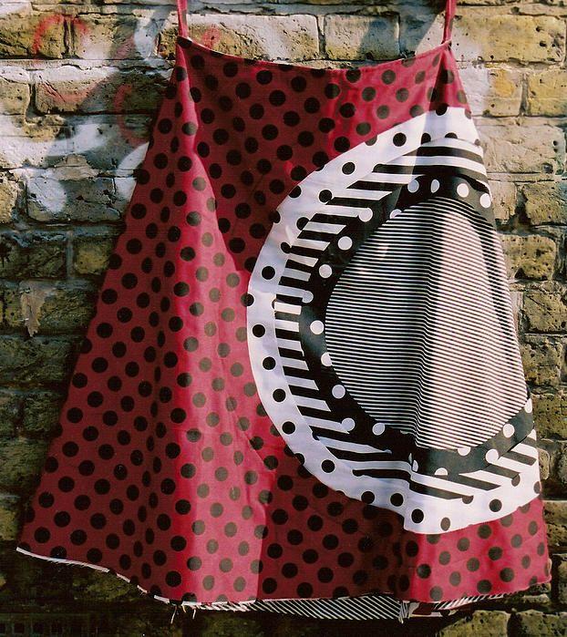 blog skirt alison willoughby