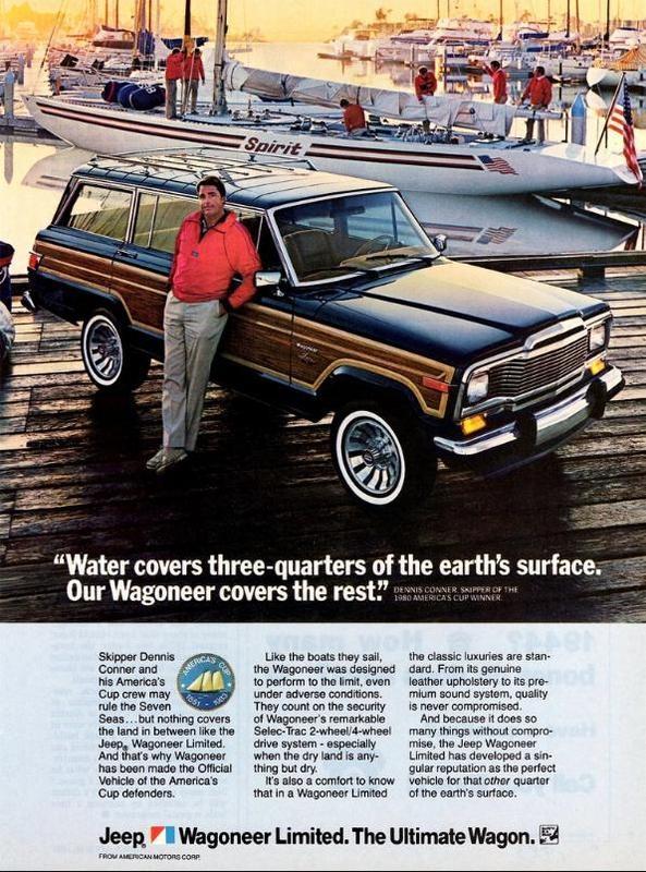 http://img72.imageshack.us/img72/5692/wagoneerjachthaven.jpg
