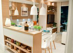 decoracao-apartamento-60-m-2 (11)