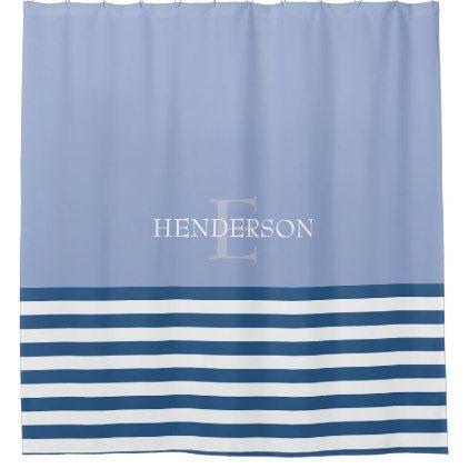 best 25 dark blue bathrooms ideas only on pinterest dark blue colour dark blue color and. Black Bedroom Furniture Sets. Home Design Ideas