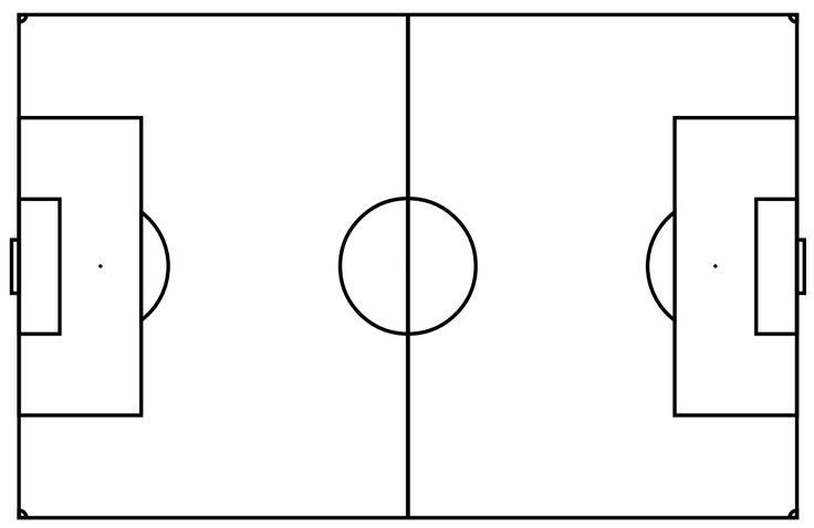camp de futbol A4