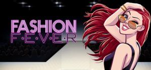 Fashion Fever Hack  Welcome to this Fashion Fever Hack releaseif you want to know more about this hack or how to download itfollow this link: http://ift.tt/1s0Y6lh