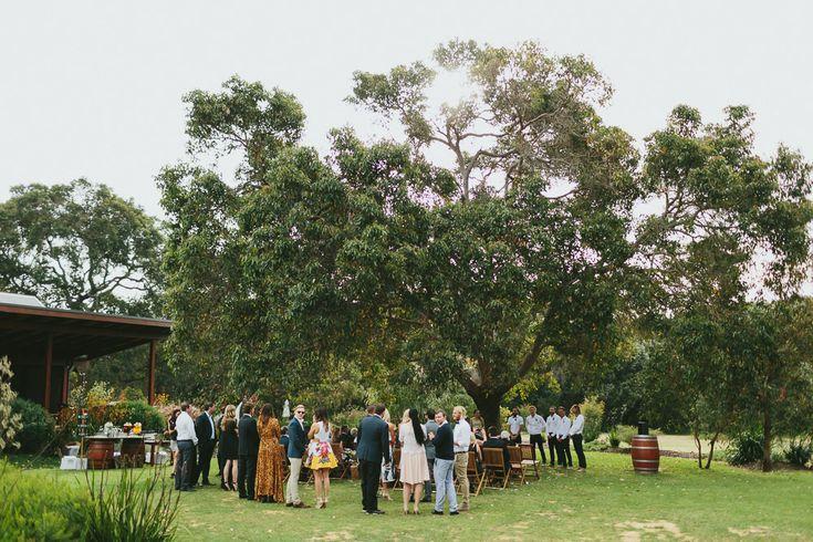 Arimia wedding bands
