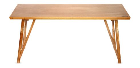 Low Table No.3