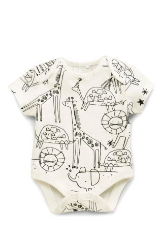 438 Best Baby Loungewear Images On Pinterest Babies Clothes Baby