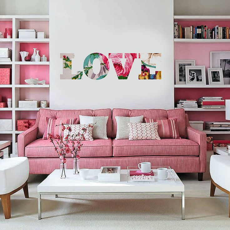 102 best Home images on Pinterest | Drawing room interior, Living ...