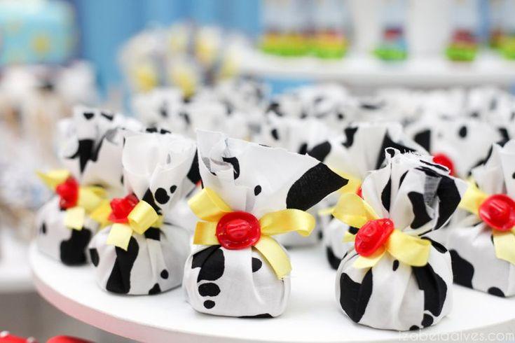 Meu Dia D Mãe - 02 anos Bernardo - Toy Store - Fotos Izabela Alves (14)