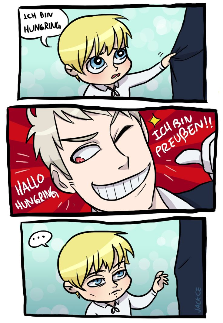 flower hetalia prussia x russia doujinshi hotfile | added by request