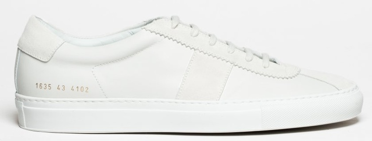 Norse Store | Common Projects
