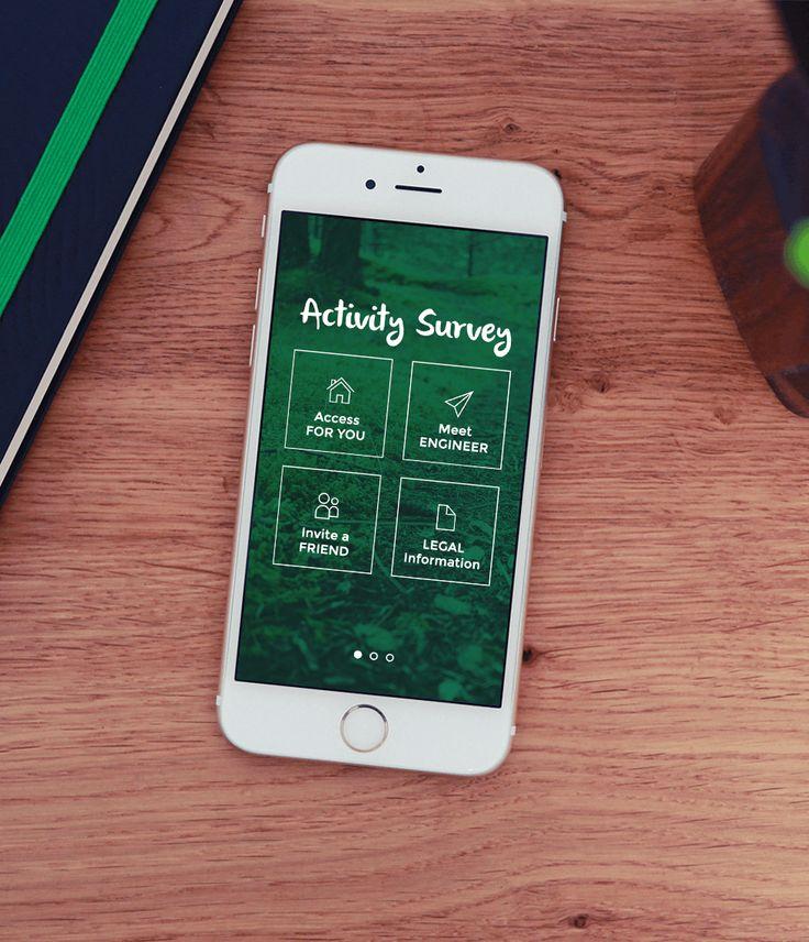 Best 25+ Application programming interface ideas on Pinterest - applications programmer resume