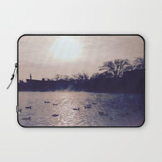 Budapest winterlake https://society6.com/product/winter-lake-8ow_laptop-sleeve#58=428