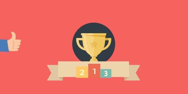 Premios Bitácoras: Qué son cómo votar y participar - Diseño Creativo