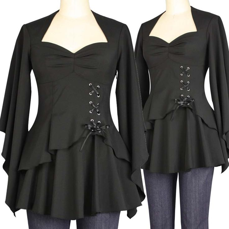 check out www.blueberryhillfashions.com  for cute and affordable retro and steampunk clothing.     HAVE A WONDERFUL EVENING LADIES!     H...