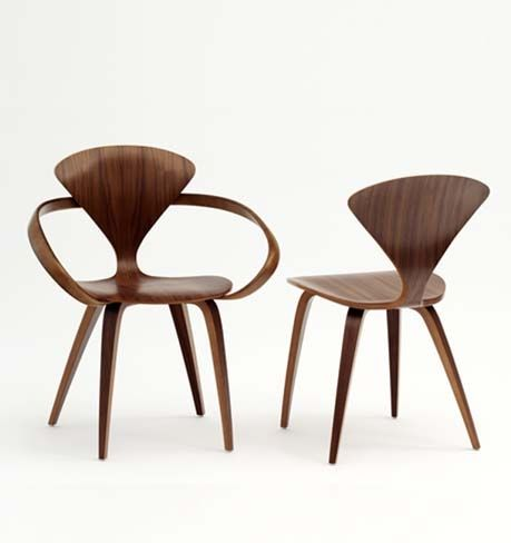 Armchair Have A Seat Pinterest Armchairs Mid