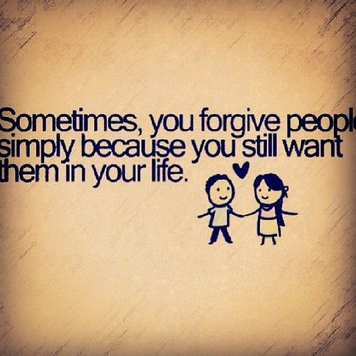 ... Love Quotes on Pinterest Relationships, My heart and Love messages