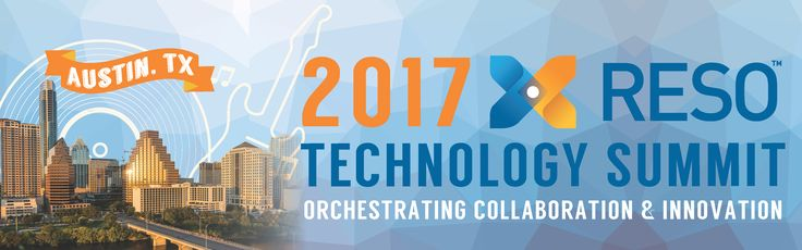 RESO Spring Technology Summit | Real Estate Standards Organization