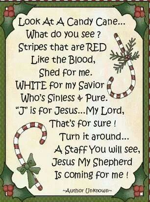 1000+ images about Country Christmas on Pinterest | Trees, Christmas ...