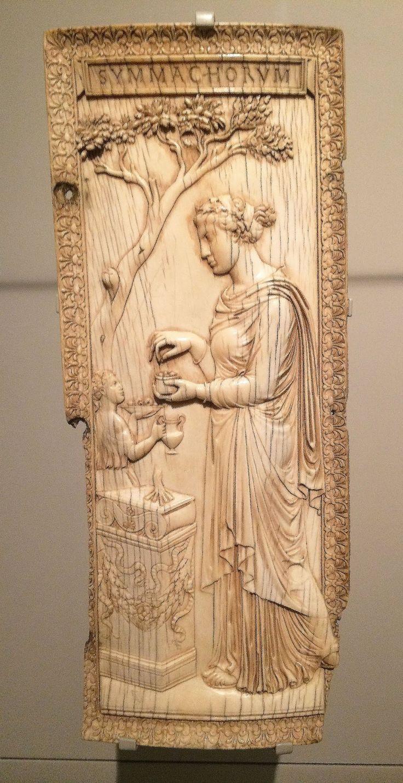 264 best Ancient Art & Architecture images on Pinterest