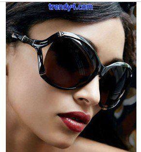 Sunglasses For Women 2014 Designer Women's Sunglasses 2014