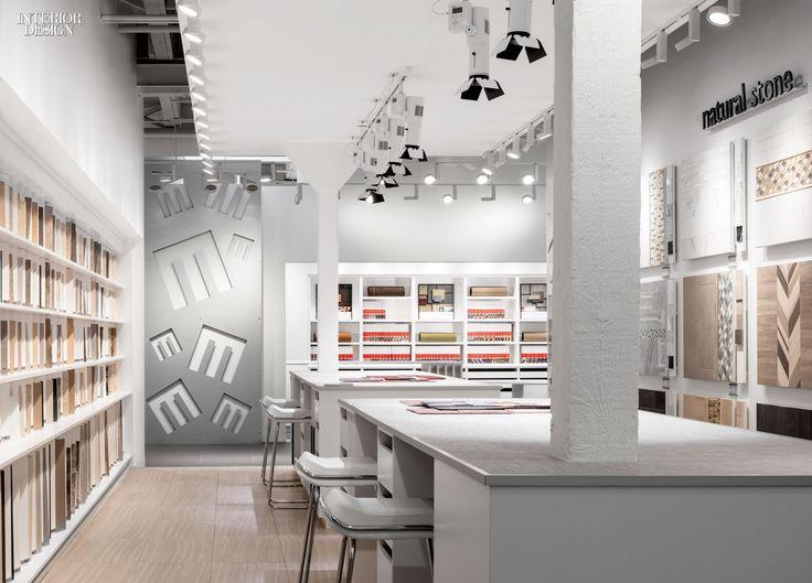 124 Best Interior Design Commercial Images On Pinterest