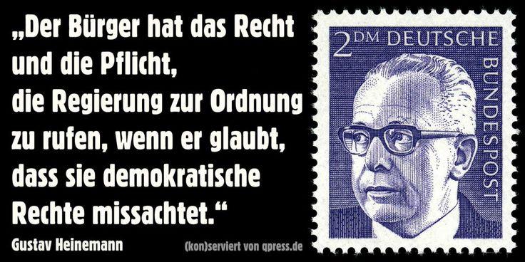 ❌❌❌ Man sagt, jedes Volk bekommt die Regierung die es verdient. Oftmals ist das Volk ganz anderer Meinung. Aber das interessiert niemanden und schon gar nicht in Deutschland. Wir bekommen im Jahr 2017 die notorische Wiederholung Kanzlerin Angela Merkel, egal was hier gewählt wird. Sie schein entschlossen, sich im Bedarfsfall auch gegen das Volk zur Wehr zu setzen, wenn es zu unartig wird. Schließlich kann sich der Pöbel nicht einfach gegen Merkels Mission stellen. ❌❌❌ #Merkel #Volk…