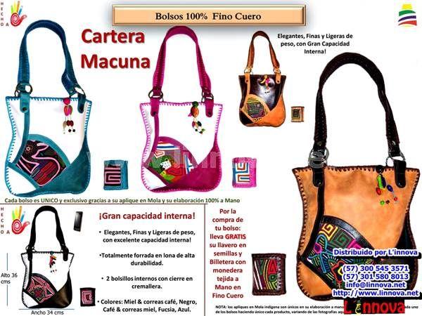 140621 - Catálogo de Artesanías