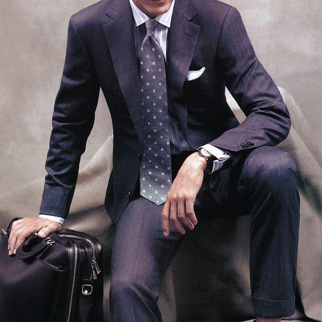 Ermenegildo Zegna Single Breasted SuitGrooms Style, Polka Dots, Grey Suits, Formal Dresses, Men Style, Ties, Men Fashion, Men Suits, Man