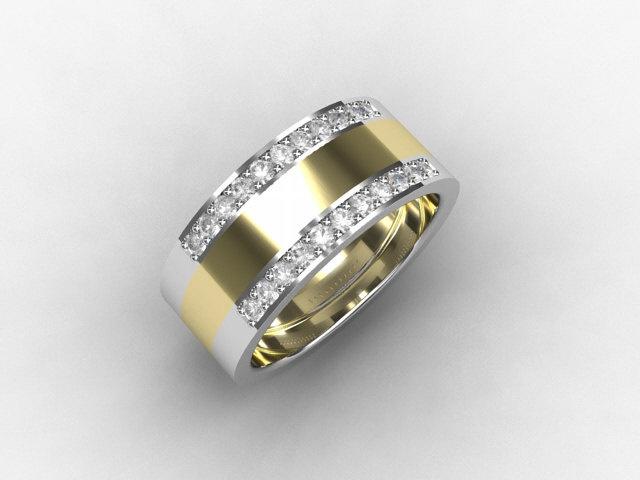 21 best I Do images on Pinterest | Men\'s diamond rings, Men\'s ...