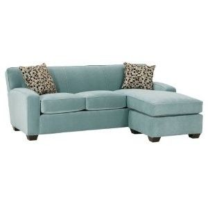 Very Small Sectional Sofa - Foter