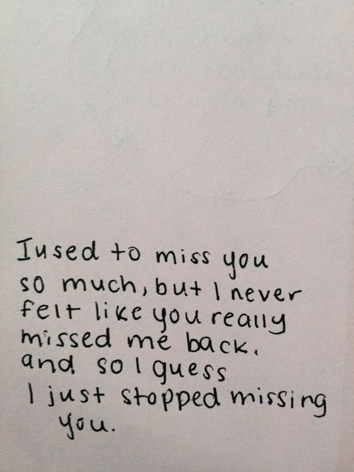 I Miss Him So Much Quotes 102 best images...