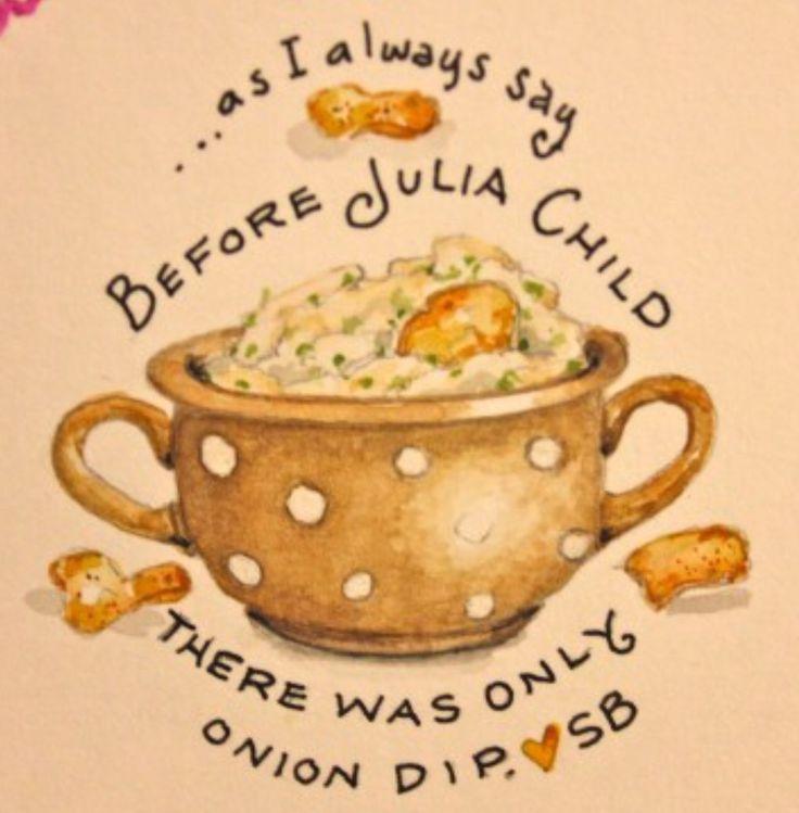 Before Julia Child ~~~terrific cook book~~~