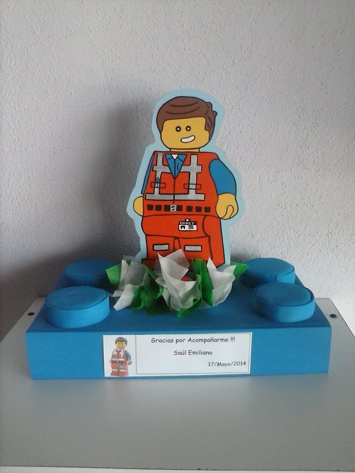 Centro De Mesa Mdf Lego Madera Country Pinterest