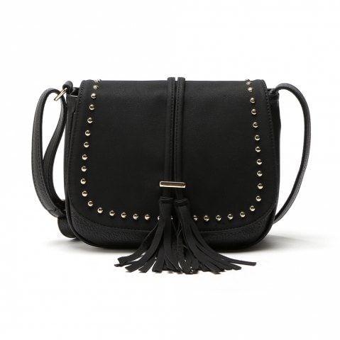 GET $50 NOW | Join RoseGal: Get YOUR $50 NOW!https://www.rosegal.com/crossbody-bags/rivets-tassels-crossbody-bags-1314624.html?seid=6384889rg1314624