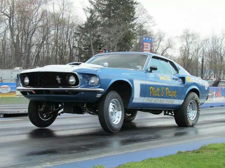 Chevy Reaper 0 60 >> 146 best images about 60's Gassers/Drag Cars on Pinterest