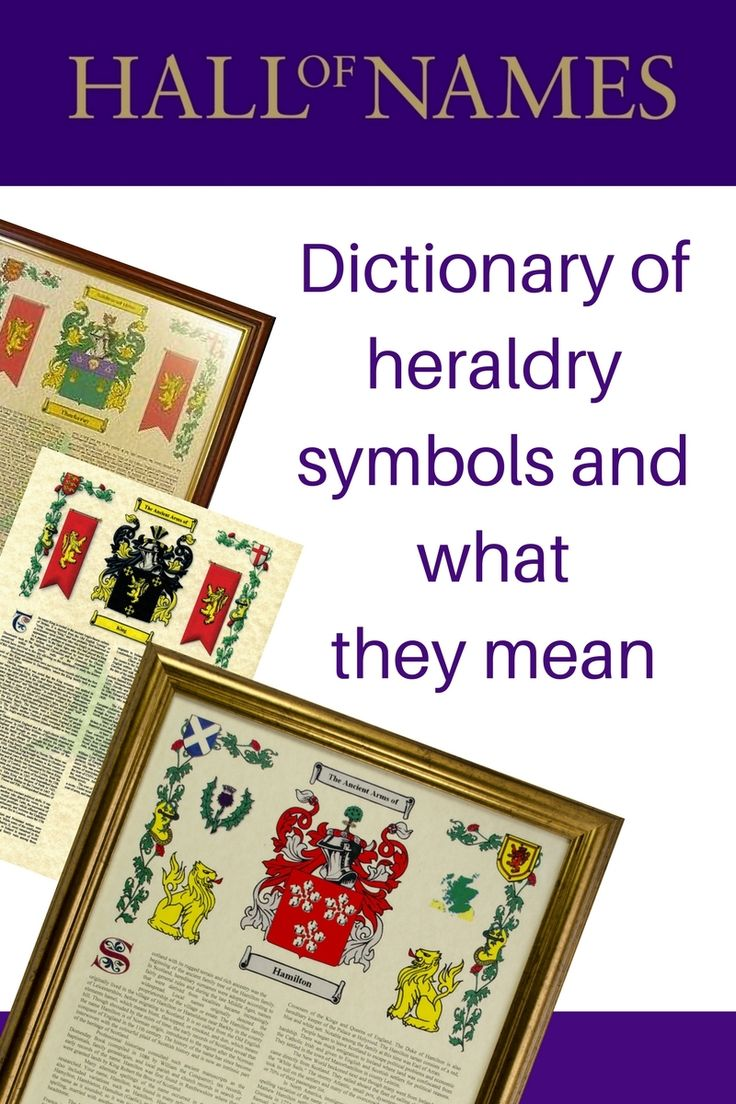 419 best sotw medieval images on pinterest middle ages coat of an a z with details about the images found in heraldry and what their significance is buycottarizona Gallery