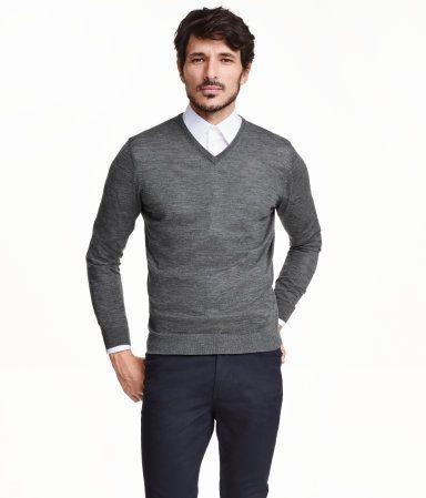 254 best H&M'S CLASSIC MEN images on Pinterest | Classic man, H m ...