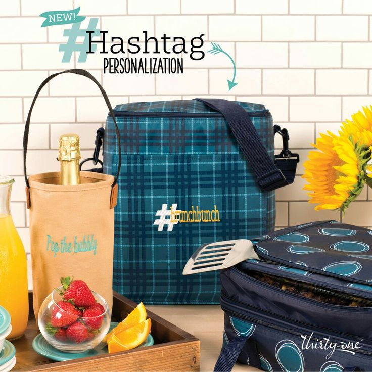 Check out our new personalization - the #hashtag.  Go to: www.followinglifesbreezes.com