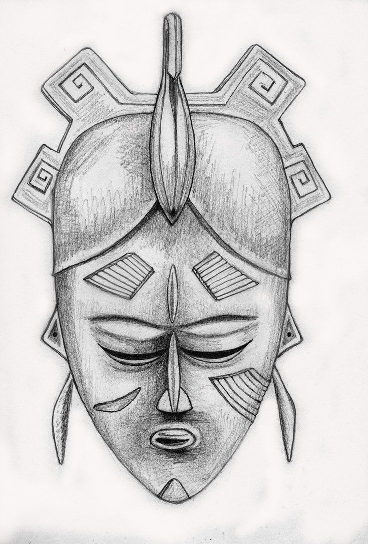 17 Best Images About Genius Loci Masks On Pinterest African Patterns Patterns And In South Africa