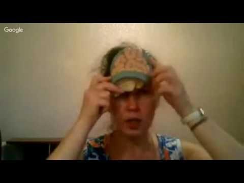 Ольга Гуреева. Чистый кишечник – красивая кожа 28.07.16 - YouTube